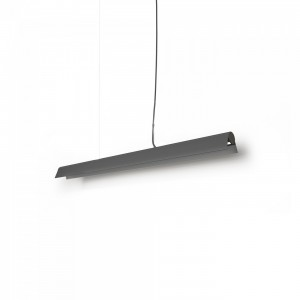 CAMELEON A LED BL 8450 Nowodvorski Lighting