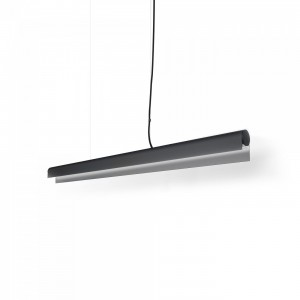CAMELEON Q LED BL 8452 Nowodvorski Lighting