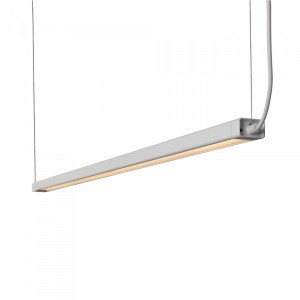 CAMELEON H LED WH 8455 Nowodvorski Lighting