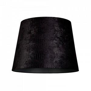 CAMELEON CONE L V BL 8491 Nowodvorski Lighting