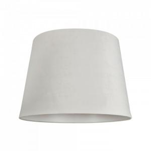 CAMELEON CONE L V WH 8492 Nowodvorski Lighting