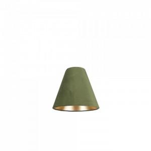 CAMELEON CONE S V GN/G 8503 Nowodvorski Lighting