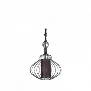 CAMELEON ABI M BL 8582 Nowodvorski Lighting