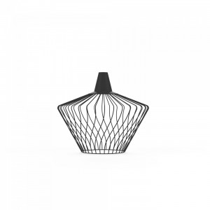 CAMELEON WAVE S BL 8605 Nowodvorski Lighting