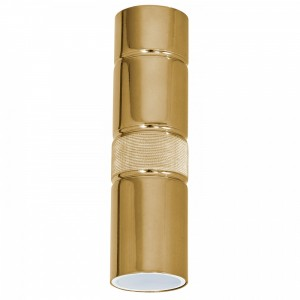 SALVA gold M 8633 Luminex