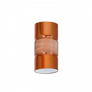 SALVA copper S 8641 Luminex
