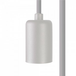 CAMELEON CABLE E27 WH 5m 8648 Nowodvorski Lighting