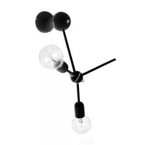 FURIA black  867D1 Aldex