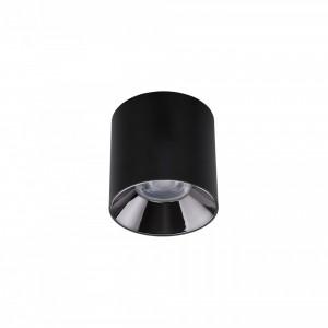 CL IOS LED 30W 3000K black 8728 Nowodvorski Lighting
