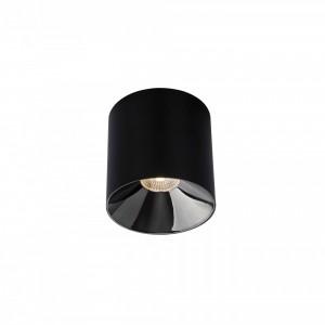 CL IOS LED 20W 3000K black 8737 Nowodvorski Lighting