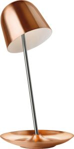 PIROL LED copper 87493
