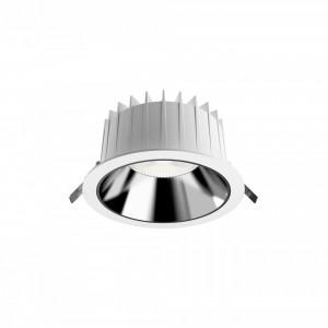 CL KEA LED 40W 3000K  8768 Nowodvorski Lighting