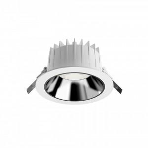 CL KEA LED 30W 4000K  8770 Nowodvorski Lighting