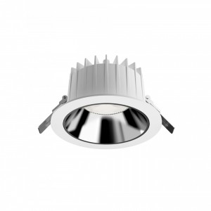 CL KEA LED 30W 3000K  8771 Nowodvorski Lighting