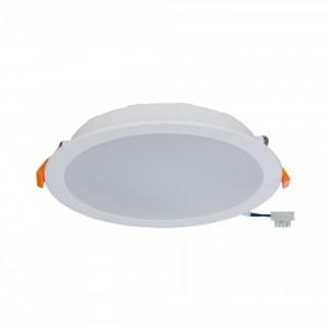 CL KOS LED 24W 4000K 8774 Nowodvorski Lighting