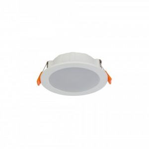 CL KOS LED 8W 3000K 8782 Nowodvorski Lighting