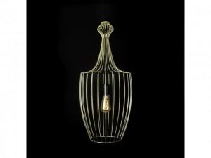 LUKSOR L gold 8850 Nowodvorski Lighting