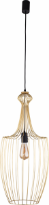 LUKSOR L gold 8850 Nowodvorski Lighting