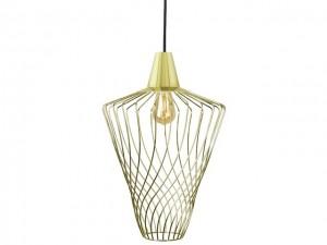 WAVE L gold 8857 Nowodvorski Lighting
