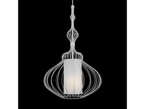 ABI M white 8867 Nowodvorski Lighting
