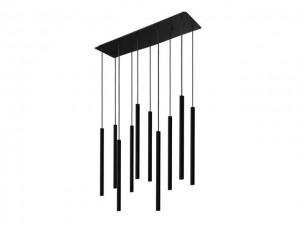 LASER black X 8923 Nowodvorski Lighting