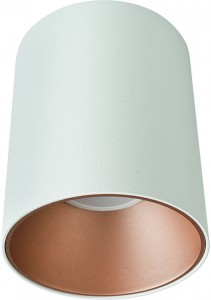 EYE TONE white-gold 8926 Nowodvorski Lighting