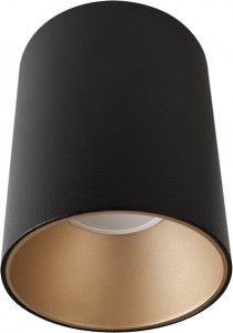 EYE TONE black-gold 8931 Nowodvorski Lighting
