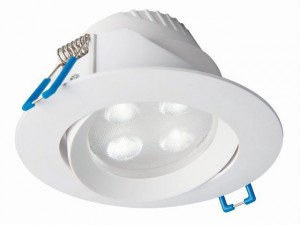 EOL LED white  8990 Nowodvorski Lighting