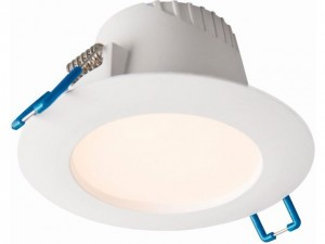 HELIOS LED white  8991 Nowodvorski Lighting