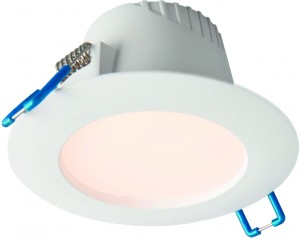 HELIOS LED white  8992 Nowodvorski Lighting