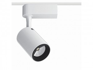 PROFILE IRIS LED 7W white 8995 Nowodvorski Lighting