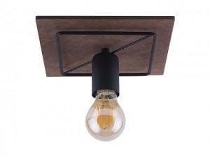 COBA antique brown I 9042 Nowodvorski Lighting