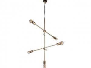 STICKS gold V 9076 Nowodvorski Lighting
