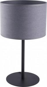 ALICE grey biurkowa B 9090 Nowodvorski Lighting