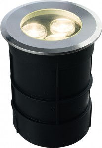PICCO LED L 9104 Nowodvorski Lighting