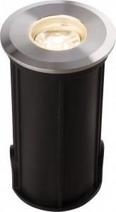 PICCO LED S 9106 Nowodvorski Lighting