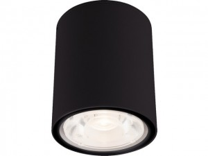 EDESA LED M black 9107 Nowodvorski Lighting