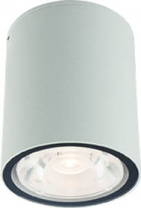 EDESA LED M white 9108 Nowodvorski Lighting