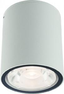 EDESA LED M white 9108 Nowodvorski Lighting