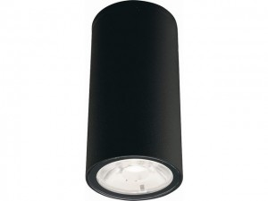EDESA LED S black 9110 Nowodvorski Lighting