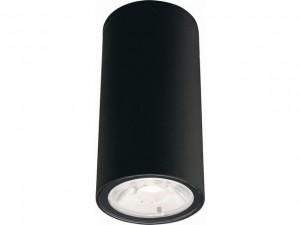 EDESA LED S black 9110 Nowodvorski Lighting