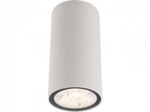 EDESA LED S white 9111 Nowodvorski Lighting