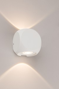 ARGOS LED white 9114 Nowodvorski Lighting