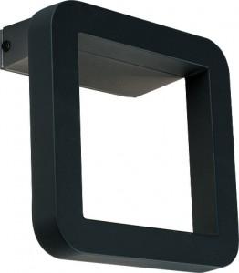THIKA LED A black 9121 Nowodvorski Lighting