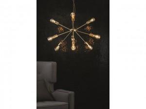 ROD gold IX  9130 Nowodvorski Lighting