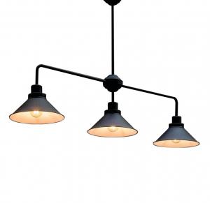 CRAFT black-white III 9150 Nowodvorski Lighting