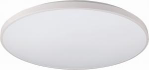 AGNES ROUND LED white L 9164 Nowodvorski Lighting