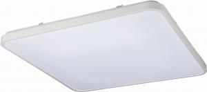 AGNES SQUARE LED white L 9171 Nowodvorski Lighting
