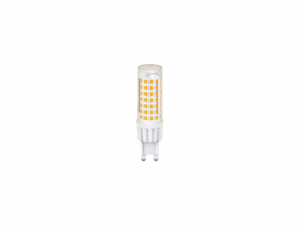 G9 LED BULB 9197 Nowodvorski Lighting