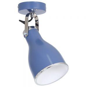BJORN blue I 9207 Luminex